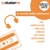 Radio Date #49