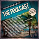 PSRP0023 // Poolcast Vol.23 // Mixed & Compiled By Profundo & Gomes // 2015