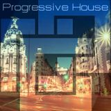 Live Mix Progressive - House (Mixlr)