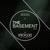 Strobe - Down To The Basement 2