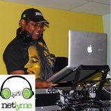 NetLyme2