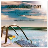 Guido's Lounge Cafe Broadcast 0166 Poolside Grooves (20150508)