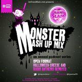 Monster Mashup #2