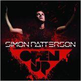 Simon Patterson  – Open Up 155 - Sam Jones Guest Mix