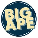 Big Ape - Apecast 004
