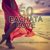 BACHATA COVER 2014 - young & beautiful vol 2
