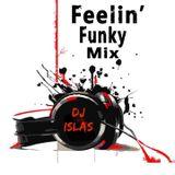 Feelin' Funky Mix