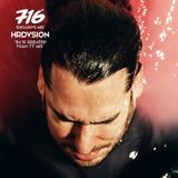 716 Exclusive Mix - Hrdvsion : 84 Is Greater Than 77 Mix