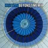 Kristian - Beyond Time Mix