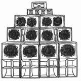 Macarena Sessions Reggae Roots Dub Digital Reggae