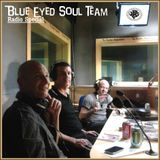 "Blue-Eyed Soul Team ""Anima Del Nord"" (Radio Special)"