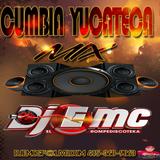 Cumbia Yucateca Mix 2019