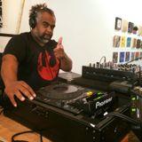 Nice Night 4 A Jam Featuring Guest DJ Sean Haley