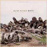 86° Puntata-SLIM RIVER BOYS, UN AUTENTICO FOLK AMERICANO DA LA SPEZIA