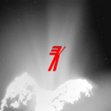 The Kosmische Club Space[d] Mix (Part 5)