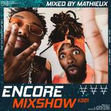Encore Mixshow 321 by Mathieux
