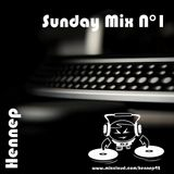 Sunday Mix N°1
