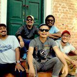 Radio Mukambo 324 - Kathmandu Heights