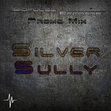 Silver Sully - Biopulse Promo Mix