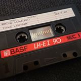 Big L Radio London - Mike Lennox - 23th July 1967 (45 Minutes)