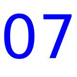 Blue07