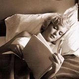 Acostarse con Marilyn