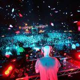 Bigroom (EDM) 2017 - 2018 Mix (14.10.18)