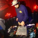 DJ LZ x BlatantlyBlunt Bass Heavy Mix March 2015