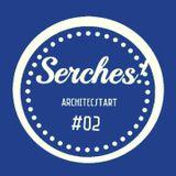 Architecstart #02