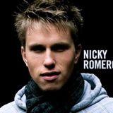 Nicky Romero - Protocol Radio 015