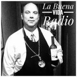 Hablamos de vinos con Roberto Colmenarejo Sommelier