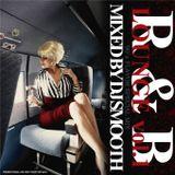 R&B LOUNGE VOL.1 90s FLAVOR MIX 2011 RELEASE