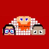 8-Bit Podcast Episode 25