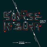 Sunrise in Boka Radio Show (Episode 057)
