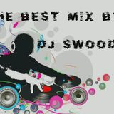 Electro House Dance Party Mix vol.2
