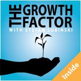 Inside The Growth Factor Episode 8