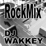 Rock Mix - Hiruzu Party Mix-