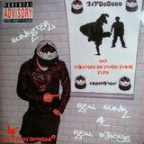 DJ Funkster - Real Funk 4 Real B-Boys (2004)