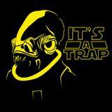 Segundo mix de TRAP ♥