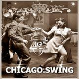 >CHICAGO-SWING<