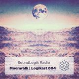 SoundLogik Radio: Logikast 006 ft. MOONWALK