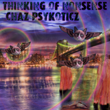 Thinking of Nonsense (2012)