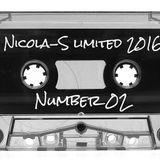 Nicola-S Limited 02 2016