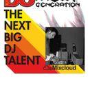 DJ Mag Next Generation-kennyitsadj-techno minimale mix