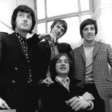Rock Legends: The Kinks [1964 to 1981]
