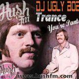 DJ Ugly Bob - Trance UR Pants summer 2017