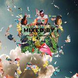 MIXED BY Felix Da Housecat