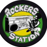 ROCKERS STATION - III PUNTATA special DENNIS BROWN