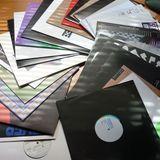 Vinyl Factory Mix 03 (23.04.14)