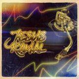 Jesus Ramal EDM16